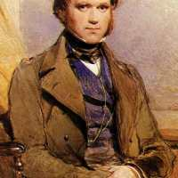 Charles Darwin - Part 1