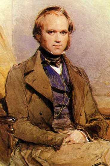 20060305162920!Charles_Darwin_by_G._Richmond