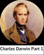charles-darwin-part-1