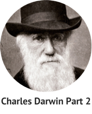 charles-darwin-part-2