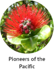 pioneers-of-the-pacific