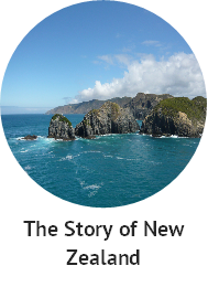 the-story-of-nz