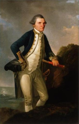 Captain_Cook,_oil_on_canvas_by_John_Webber,_1776,_Museum_of_New_Zealand_Tepapa_Tongarewa,_Wellington