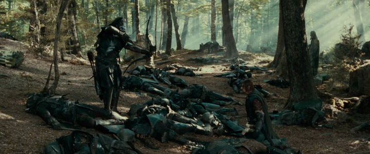lotr1-movie-screencaps.com-22620-boromir
