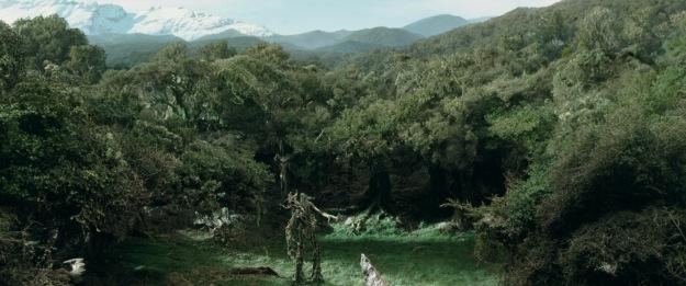 lotr2-movie-screencaps.com-18563-ent council