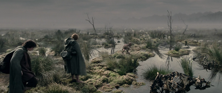 lord-of-the-rings-dead-marshes.png