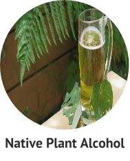 Native Plant Alcohol.png